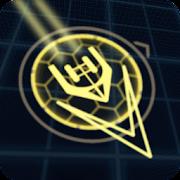 Space Grid: arena.io