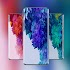 S20 Wallpaper & S20 Ultra Wallpaper & S20 Plus