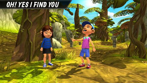 Classic Hide & Seek Fun Game 3.3.6 screenshots 8
