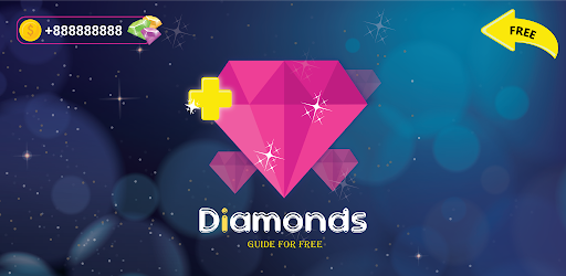 Guide and Free Diamonds for Free APK 0