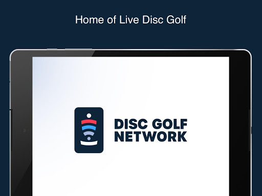 Disc Golf Network  screenshots 11