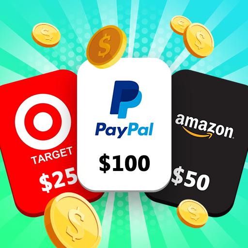 Easy Rewards - التطبيقات على Google Play