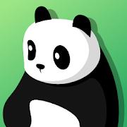 PandaVPN Pro - Fastest, Private, Secure VPN Proxy