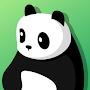 Panda VPN Pro icon