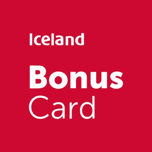 Download Iceland Bonus Card Android APK