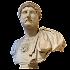 3D Restoration - Apulum Castrum Principia Basilica