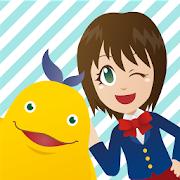 Challenge with Erin – Japanese Language Test –