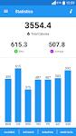 screenshot of Running & Jogging
