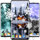 com.winter.snow.wallpaper.simulator