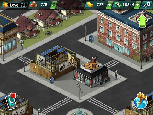Bid Wars 2: Pawn Shop - Storage Auction Simulator  screenshots 12