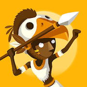 Big Hunter Mod APK 2021