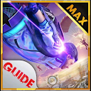 Tips & Tricks For Free MAX Fire