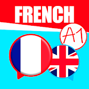 French for Beginners. Learn French. Speak French