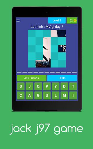 Code Triche jack j97 game (Astuce) APK MOD screenshots 4