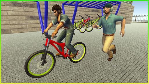 Virtual Thief Simulator 2019  screenshots 2