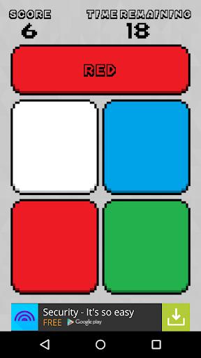 color tap screenshot 3