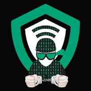 Detect Who Use My WiFi? Network Tool - WiFi Master