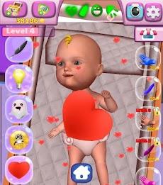 赤ちゃんのおすすめ画像1