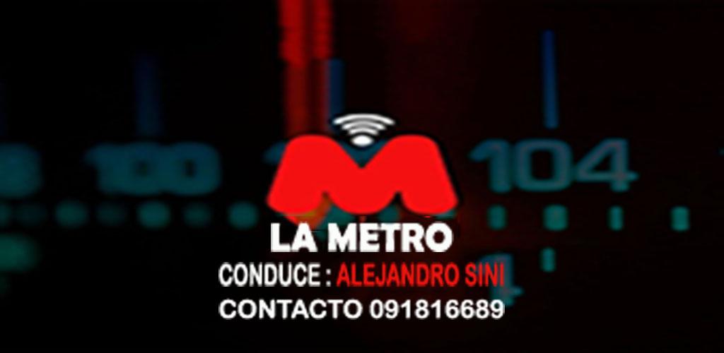 FM PASION - MALDONADO screenshot 3