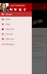 TV Smith 6.384 Unlocked MOD APK Android 2