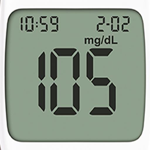 Diabetes u2013 Blood Sugar  Screenshots 4