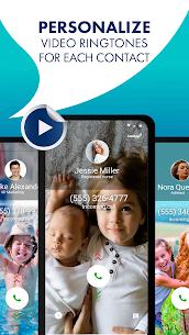 CallApp MOD APK 1.834 (Premium) 5