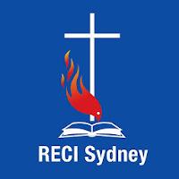 RECI Sydney Church