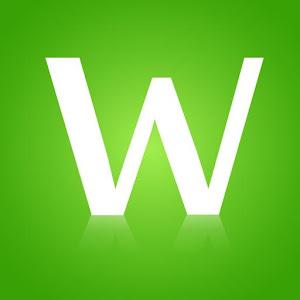 WazCam