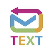 AutoSender - Auto Texting via Virtual US/CA Number