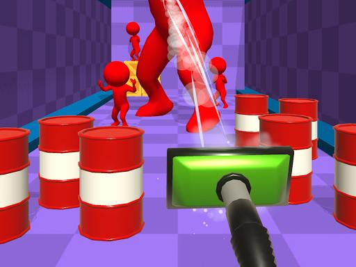 Super Sucker 3D apkdebit screenshots 16