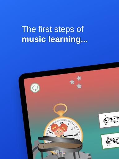 Mussila Music School  screenshots 9