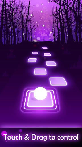 Tiles Hop: EDM Rush! 3.3.6 screenshots 3