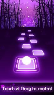 Tiles Hop: EDM Rush! (MOD, Free Shopping) 3