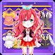 Anime Chibi Doll Girl Games