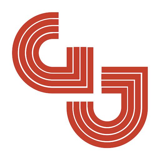GoJoe icon