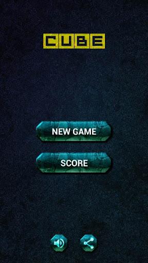 cube screenshot 1