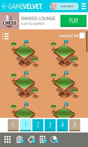 Chess Online & Offline 104.1.37 screenshots 4