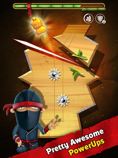 iSlash Heroes modavailable screenshots 15