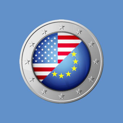 Conversor de divisas