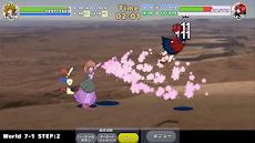 エルファイト - 2D格闘アクションゲーム -のおすすめ画像4