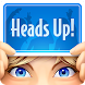 Heads Up! - The Best Charades Game! - Androidアプリ