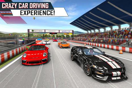 Car Racing Games 3D Offline: Free Car Games 2020  screenshots 3