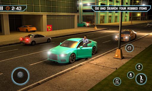 Virtual Home Heist - Sneak Thief Robbery Simulator  screenshots 2