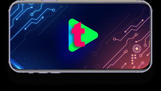 Play store updates and news (2020) : Techfy  Screenshots 15