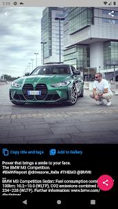 vdown Video & Photo Story Downloader For instagram 2