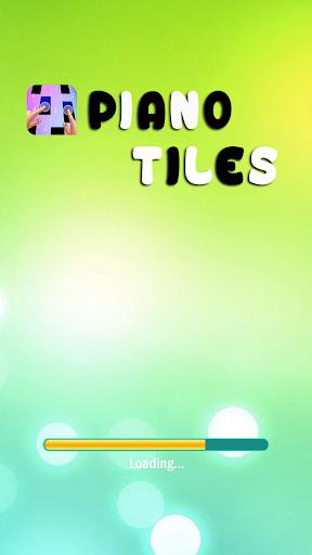 Piano Tiles - Music 2020 3.0.1 Screenshots 1