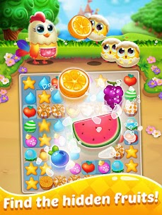 Puzzle Wings: match 3 For Pc – Free Download (Windows 7, 8, 10) 2
