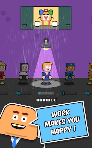 Make More! u2013 Idle Manager  screenshots 16
