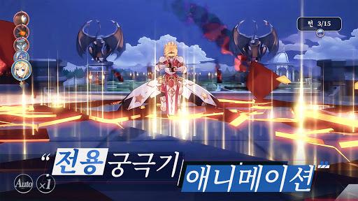 uac00ub514uc2a4 uc624ube0c uc81cub124uc2dcuc2a4  screenshots 4