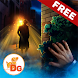 Hidden Objects - Fatal Evidence 2 (Free To Play)